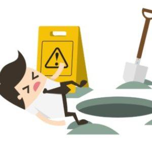 Logo del grupo GRUPO DE TRABAJO Accidente Emocional